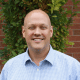 Q&A with Clark Sweat: Nonprofit Innovation Interview Series—Focus on Revenue Growth